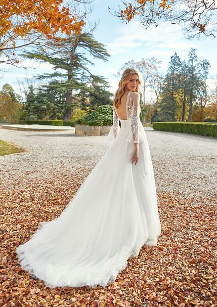 CHAMPERET-st-patrick-wedding-dress