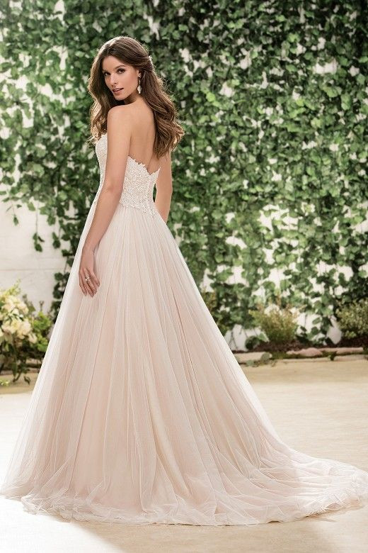 jasmine bridal bedfordshire