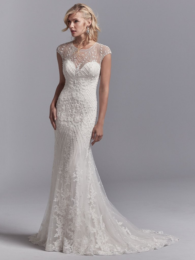 Grady | Sottero and Midgley