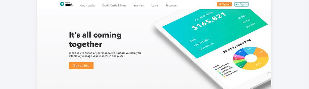 mint.com-wedding-planning-money-apps-budget