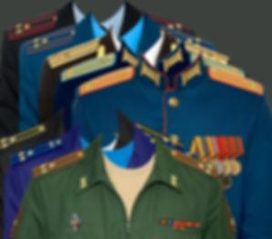 Uniform3.jpg