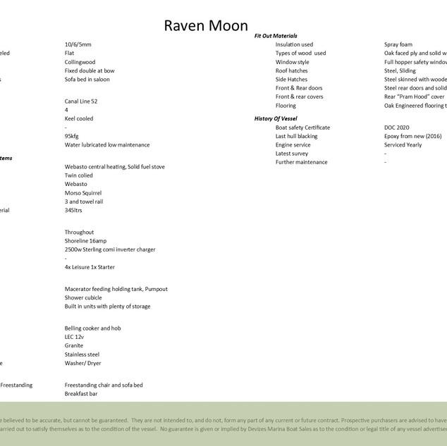 Raven Moon Web Spec.jpg