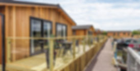 Lodges-Page-main-img-01.jpg