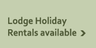 Holiday-Lodges-Link.png