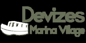 DevizesMarinaHeadedText.png