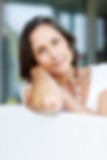 iStock_000015558195Small-serene woman.jp