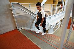YUKVA Up Stairs.jpeg