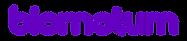 Biomotum-Wordmark.png