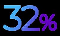 32Asset 28_2x.png
