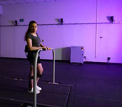 Mariah lab purple.jpeg