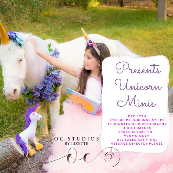 Presents Unicorn Minis.png