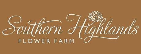 Southern Highlands Logo 2.jpg