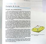 カナダ生物の教科書03.jpg