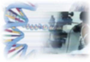 DNA_01.jpg
