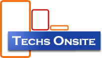 Techs_on_site_logo.png