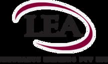 LEA Insurance Brokers