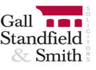 Gall Stanfield & Smith