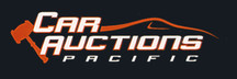 Car Auctions Pacific