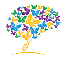 Headway_Brain_Logo.png