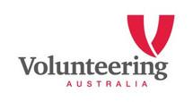Volunteering Australia