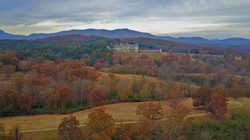 BiltmoreHouse