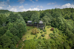 95 Cliffmont Road-139