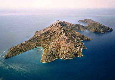 Ithaca-Greece (3).jpg