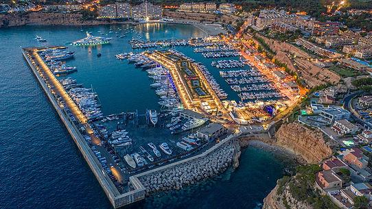 Порт Адриано.jpg