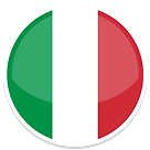 Italy-icon.png.pagespeed.ce.4bWuWMIR--.p