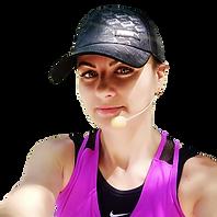 Anna Arcebarska