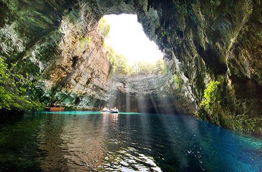 Melissani Cave.jpg