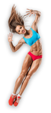 fitness girl.png