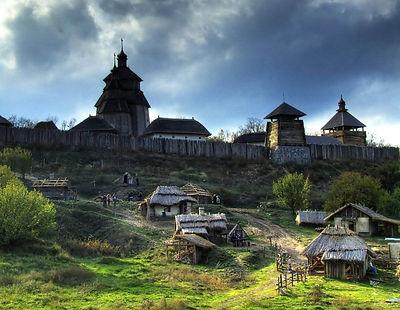 zaporozhskaya-sech-hortitsa.jpg