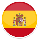Spain-icon.png.pagespeed.ce.eKjYQXGN-y.p