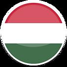 Hungary-icon.png.pagespeed.ce.BV1XoUZU8H