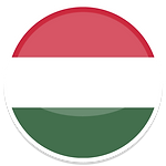 Hungary-icon.png.pagespeed.ce.BV1XoUZU8H