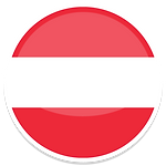 Austria-icon.png.pagespeed.ce.odDUUmjcue