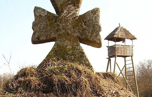 Протолче хрест.jpg