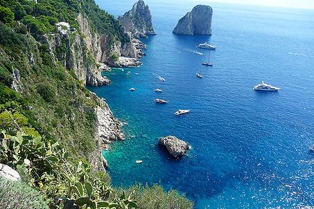 остров Капри (Capri)_italy.jpg