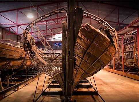 Музей судноплавства Чайка.jpg