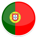 Portugal-icon.png.pagespeed.ce.qyLMluKkH