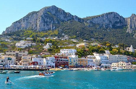 остров Капри (Capri)_italy (2).jpg