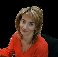 Zhanna%20Trofimova_edited.png