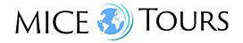 mise_logo-2.png
