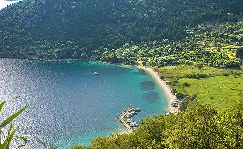 Ithaca-Greece.jpg