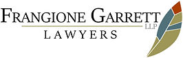 Frangione Garrett LLP - Logo