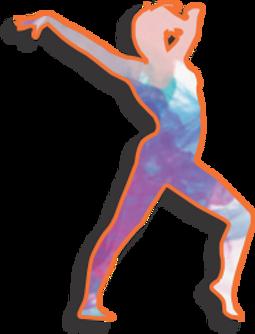 danseur fitness.png