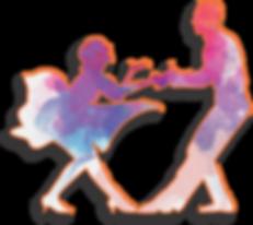 danseurs rock.png