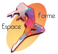 logo  espace forme.png