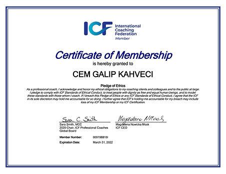 icfmembershipcertificate__nficf_09cb28f9